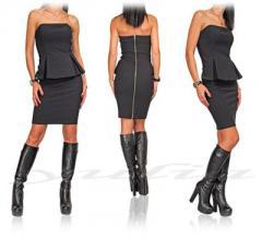 Dress (3030)