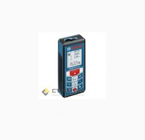 Дальномеры лазерные|Лазерный дальномер Bosch GLM