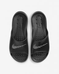 Шлепанцы Nike Victori One Shower Slide...