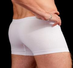 Man pants boxers (seamless) wholesale of excellent