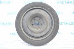 Запасное колесо докатка Dodge Journey 11-...