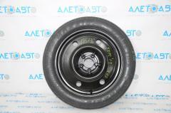 Запасное колесо докатка Ford Explorer 11-19...