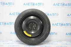 Запасное колесо докатка Subaru Impreza 17-...