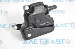Масляный сепаратор Ford Escape MK4 20- 1.5