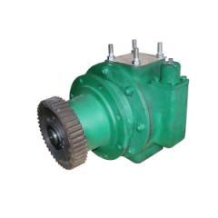 Pump oil gas-motor-compressor 10 GKN