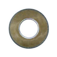 Filter of the gas-motor-compressor 10 GKN