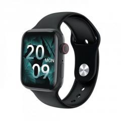 Смарт часы HW22 Pro