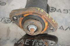 Опора амортизатора зад лев Nissan Pathfinder 13-