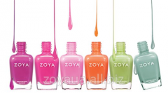 Основа под лак Zoya Anchor Bace Coat