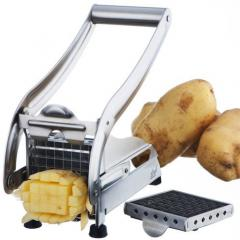 Картофелерезка (овощерезка) механическая, ...