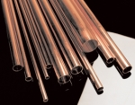 Pipe price, copper for conditioners, Kiev