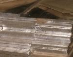 Aluminum tire wholesale price Ukraine