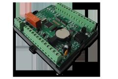 Controller of access KTZ-101 D/T