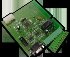 Controller of access KTZ-101PC