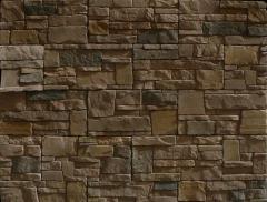 Камень декоративный  Маркхот