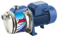 Pumps are gushing, to buy, the price, Ukraine