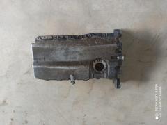 038103603AG VAG поддон масляный для Volkswagen