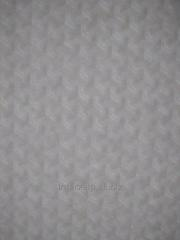 Paper image A-4 with watermarks