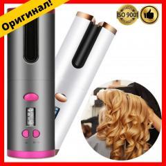 Стайлер для завивки волос RAMINDONG RD 060, ...