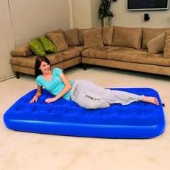 Air mattress single Bestway