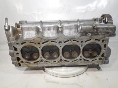 ГБЦ Opel X18XE 1.8 16кл