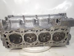 ГБЦ Opel X18XE-1 1.8 16кл