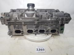 ГБЦ Volvo 1001005 1.8 2.0 16кл