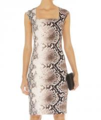 Платье КМ101