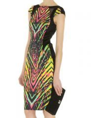 Платье КМ103