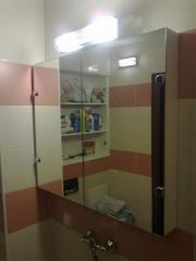 Шкаф зеркальный для ванной комнаты, Одесса купить