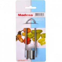 Нож для удаления сердцевины овощей «Madesa»...