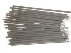 Electrodes for welding