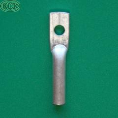 Наконечник кабельный алюминиевый 10-6-5-А-УХЛ3