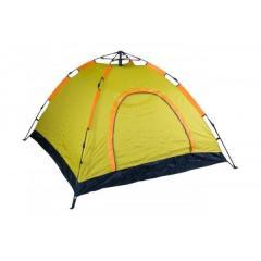Прочная вместительная Палатка автоматическая DT 2