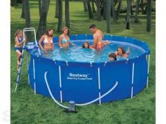 Frame pool of BESTWAY