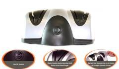 Electric sharpener for knives