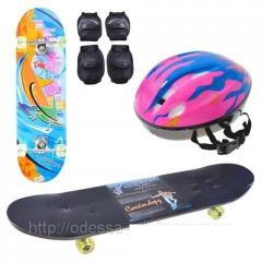 Board (set)