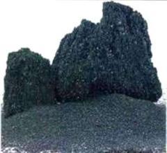 Silicon carbide black 54C, green 64C