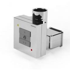 Термоконтроллер для электрического