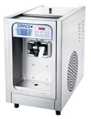 Фризер для мягкого мороженого SPACE 6218