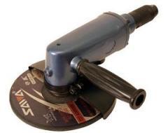 Shlifmashinka angular pneumatic IP-2110 (PM-2110)