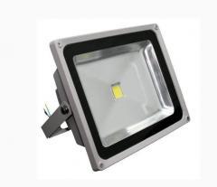 Прожекторы общего назначения, светодиодные