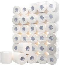 Пакет полиэтиленовый для Групповой упаковки