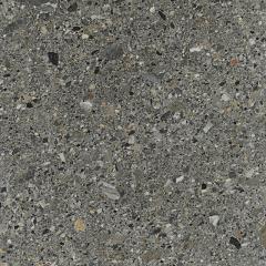 Керамогранит Porcelanosa Ceppo Antracita 80х80,