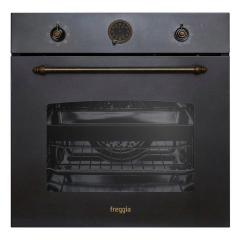 Духовой шкаф FREGGIA OERD67AN