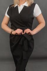 Уніформа для ресторанів