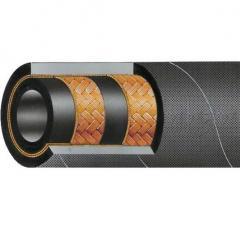 Sleeve of Alfagomma Flexor 2SN