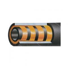 Sleeve of ultrahigh pressure of Waterblast 1200