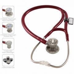 Кардиологический стетоскоп Pro Cardial C3 797СС - 17