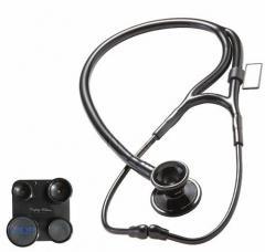 Кардиологический стетоскоп Pro Cardial C3 797СС - BO